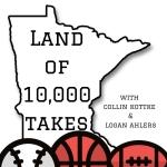 land-of-10000-takes-logo